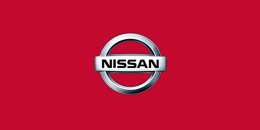 NY COUNTRY MANAGER FOR NISSAN NORDIC EUROPE, NORGE